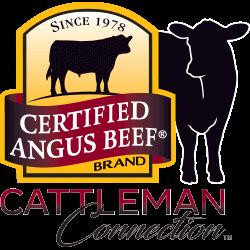 CAB Cattle
