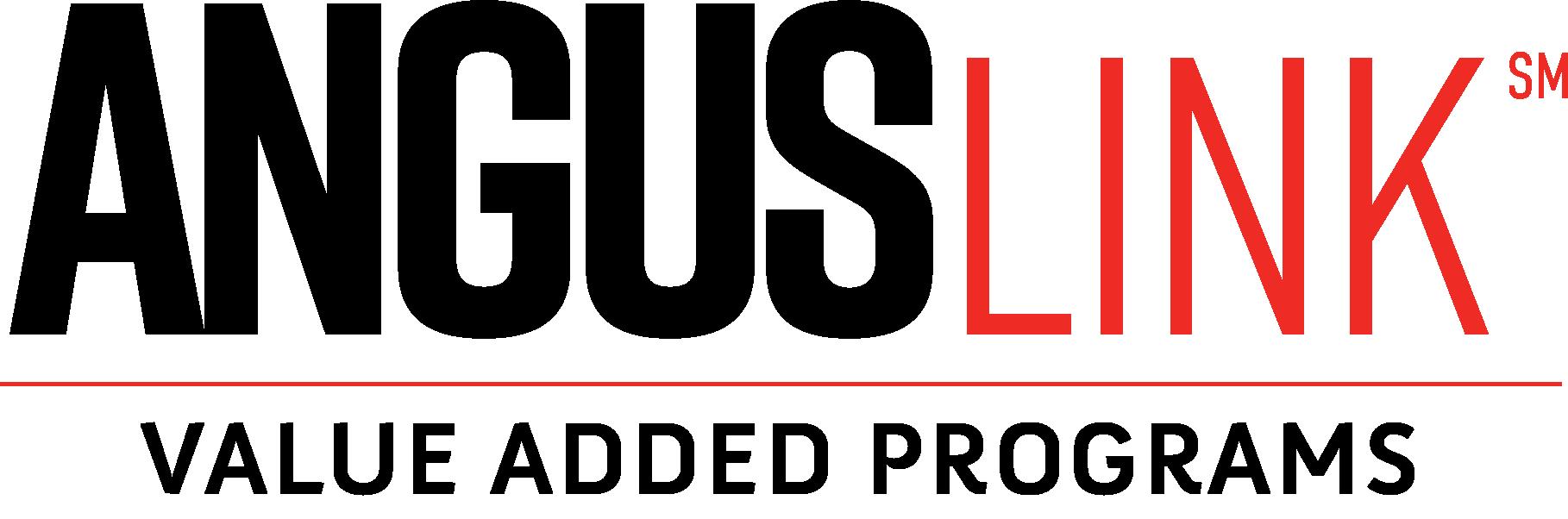 AngusLink 2020 logo